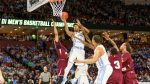 Sweet 16 Returnees Fare Better Than Newcomers