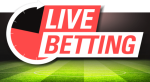 Where to Go for the Best Online Live Betting Options