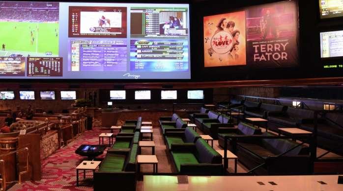 Book casino mirage sport caterina murino casino royale dress red