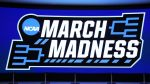 March Madness Recap – Opening Weekend 2017