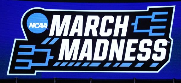 March Madness Elite 8 Recap — South Carolina and UNC Movin' On Up