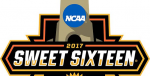 March Madness Sweet 16 Thursday Recap