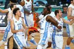 Way-Too-Early 2018 College Basketball Future Odds
