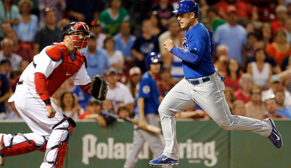 When is the 2018 World Series & What Dates are Games on?