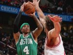 Celtics Open Playoffs At Home Versus Bulls Hoping to Silence Doubters