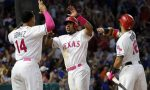 MLB Betting Trends: Hot And Cold Teams