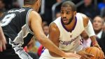 NBA Totals Continue To Shift