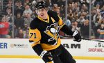 Penguins Favored to Win Cup