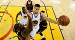 Finals MVP Odds Shift After Dominate Game 1