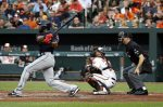 Battle for American League Central Supremacy Starts Friday