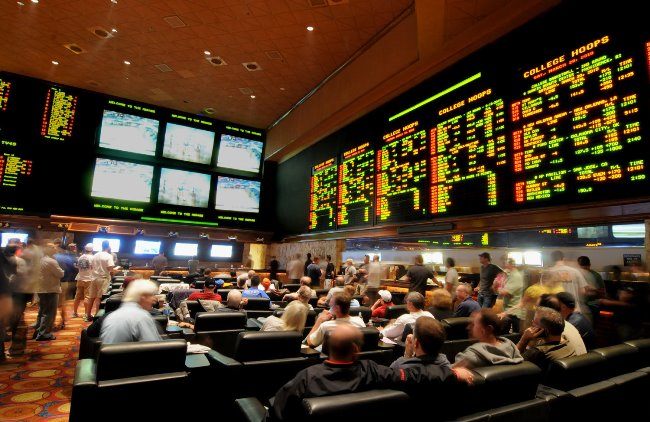 nfl playoffs vegas odds horse basketball games
