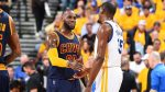 Kevin Durant Claims LeBron James 'Paved The Way' For Him Joining Warriors
