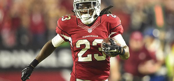 Cardinals re-sign Chris Johnson to one-year deal