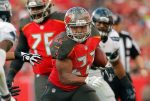 Can Tampa Bay Compete Without a Running Game?