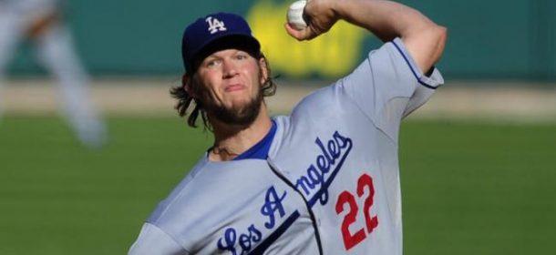 Dodgers Deadline Deals Make Them Favorites to Win World Series