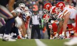 Defending Super Bowl Champions Are Solid Bets in Week 1