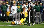 NFL Futures: Packers Fall Far