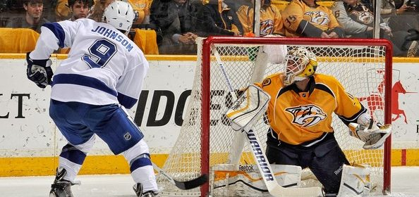 NHL Betting: Best Bets, Worst Bets