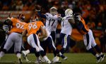 Cowboys Playoff Hopes Fading as They Prepare for Chargers