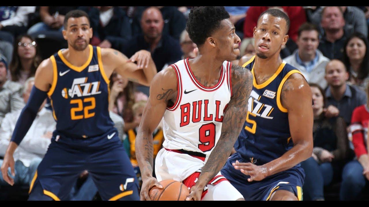Nba Win Total Odds | Basketball Scores