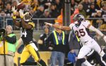 Steelers Need Win over Bengals to Keep Pace with Patriots