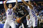 NCAA Basketball Futures: Duke Back On Top