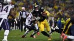 Le'Veon Bell May Sit Out or Retire if Given Franchise Tag