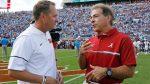 SEC won't stop Alabama from hiring disgraced Hugh Freeze