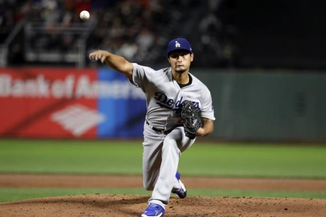 Chicago Cubs Make Big Move with Yu Darvish Signing