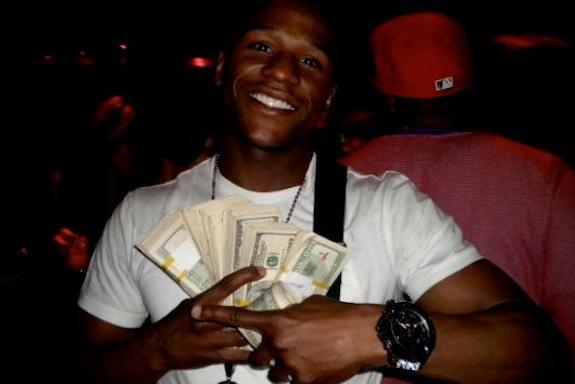 floyd-money-mayweather