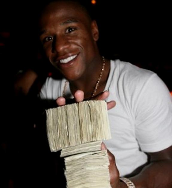 mayweather_money[1](2)