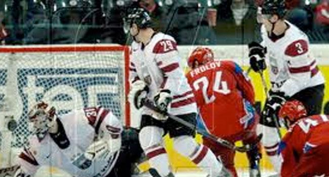 Olympic hockey lines betting elige csgo betting